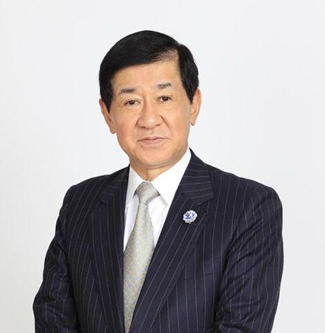 【訃報】東映グループ・岡田裕介会長が逝去。吉永小百合最新作、完成見届けることなく