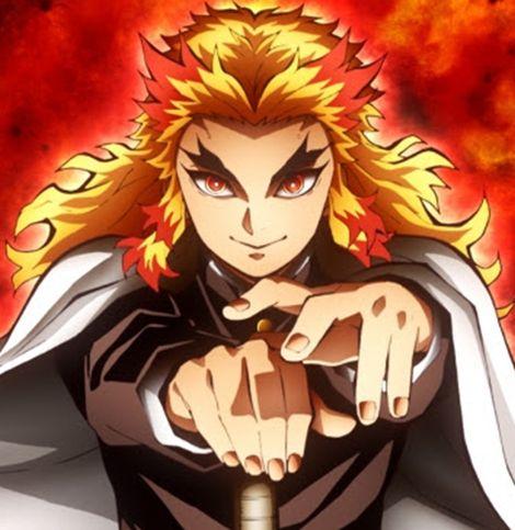 全米ランキングに、あの日本アニメがランクイン!『鬼滅の刃』は今年の世界興収第5位に