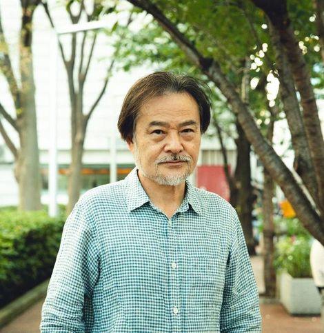 黒沢清、『CURE』『蛇の道』『蜘蛛の瞳』を語る!