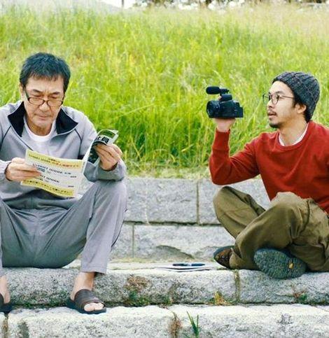 挫折からの再起、仲間との絆…『すばらしき世界』に通じる心温まる映画たち