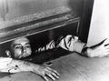 死刑台のエレベーター(1957)