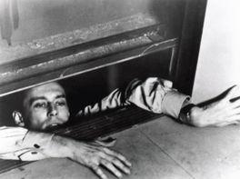 死刑台のエレベーター(1957)の画像