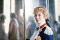 ベルサイユのばら(1979)