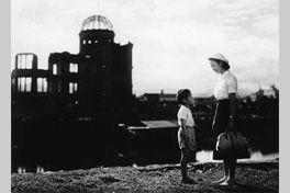 原爆の子の画像