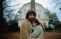 悪魔の棲む家(1979)