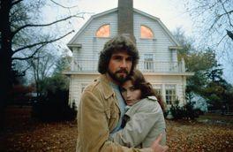 悪魔の棲む家(1979)の画像