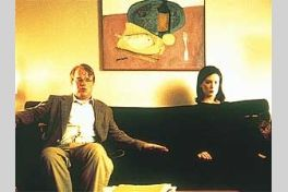 ハピネス(1998)の画像