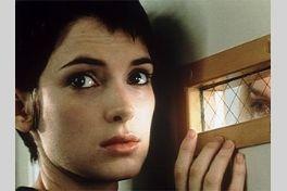 17歳のカルテの画像