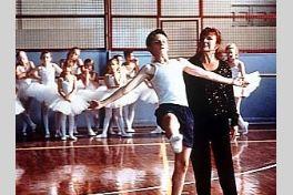 リトル・ダンサーの画像