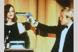 セシル・B ザ・シネマ・ウォーズの画像
