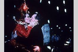 レクイエム・フォー・ドリームの画像