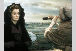 グレースと公爵の画像