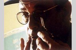 トルンピ アントン・ブリューヒンの口琴新世界の画像
