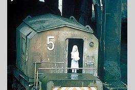 フィアー・ドット・コムの画像