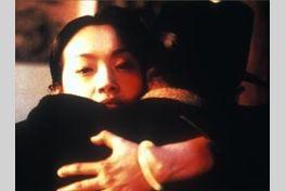 龍城恋歌の画像