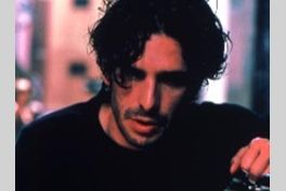 ユートピア(2003)の画像