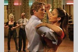 Shall we Dance?の画像