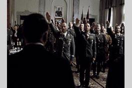 ヒトラー 最期の12日間の画像