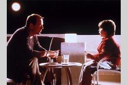 キッド(2000)の画像