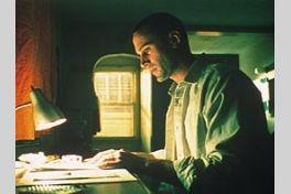 レオポルド・ブルームへの手紙の画像