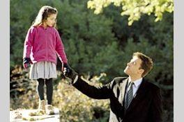 世界で一番パパが好き! | 映画-...
