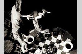 コーヒー&シガレッツの画像