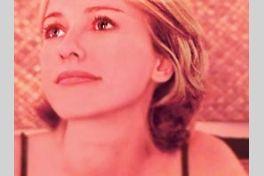 ナオミ・ワッツ プレイズ エリー・パーカーの画像