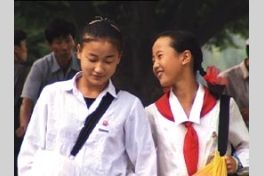 ヒョンスンの放課後の画像