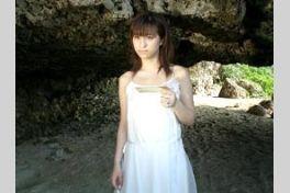 沖縄伝説 夏の思い出の画像