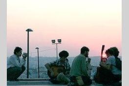 クロッシング・ザ・ブリッジ サウンド・オブ・イスタンブールの画像