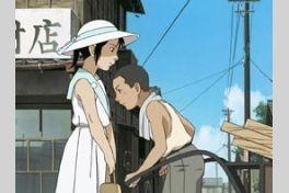 ふるさと JAPANの画像