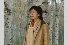 小津の秋の画像
