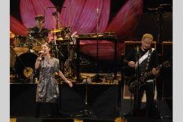 サディスティック・ミカ・バンドの画像