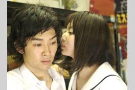 すんドめ(2007)の画像