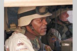 勇者たちの戦場の画像