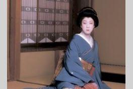 シネマ歌舞伎 ふるあめりかに袖はぬらさじの画像