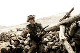 いのちの戦場 アルジェリア1959の画像