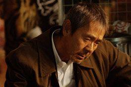 さまよう刃(2009)の画像
