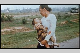 ハーツ・アンド・マインズ ベトナム戦争の真実の画像