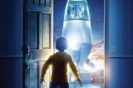 少年マイロの火星冒険記 3Dの画像