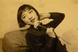 ムーランルージュの青春の画像