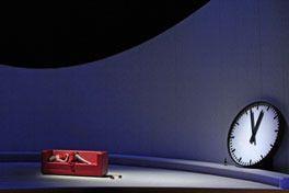 METライブビューイング2011-2012 ヴェルディ「椿姫」の画像
