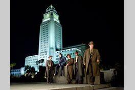 L.A.ギャング ストーリーの画像