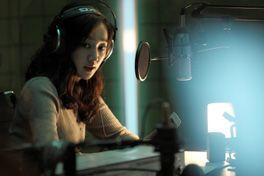 ミッドナイトFMの画像