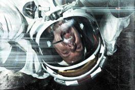 アポロ18の画像