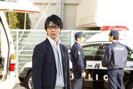映画 鈴木先生の画像