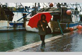 ある海辺の詩人 小さなヴェニスでの画像
