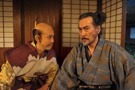 清須会議の画像