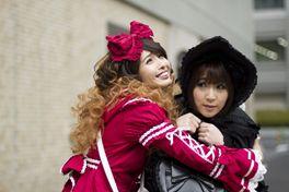 武蔵野線の姉妹の画像
