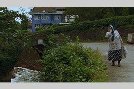 トラブゾン狂騒曲 小さな村の大きなゴミ騒動の画像